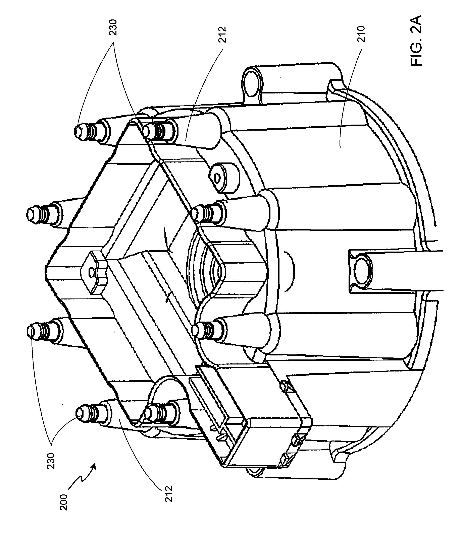 1986 Chevy 305 Engine Diagram Full Hd Version Engine Diagram