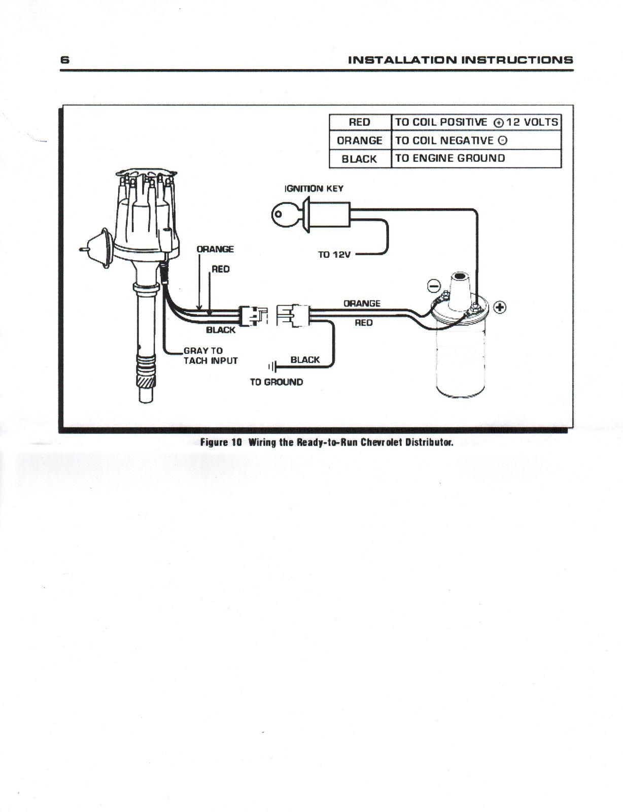 292 Y Block Wiring Diagram Full Hd Version Wiring Diagram