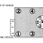3 Liter Dodge Caravan Engine Firing Order Diagram Wiring