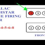 350 Engine Firing Diagram Full Hd Version Firing Diagram