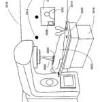 8113 96 Ford Ranger Spark Plug Wiring Diagram | Wiring Resources