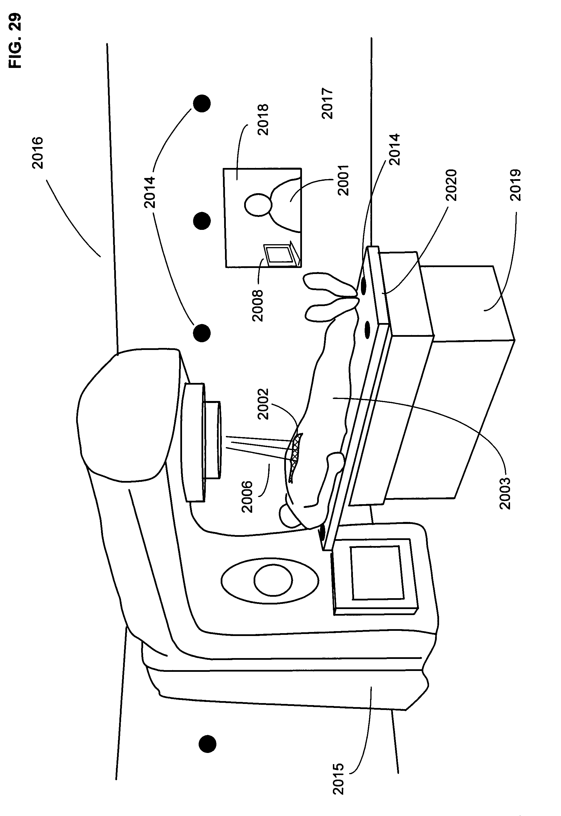 8113 96 Ford Ranger Spark Plug Wiring Diagram   Wiring Resources