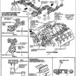 Diagram] 3800 Spark Plug Wiring Diagram Full Version Hd