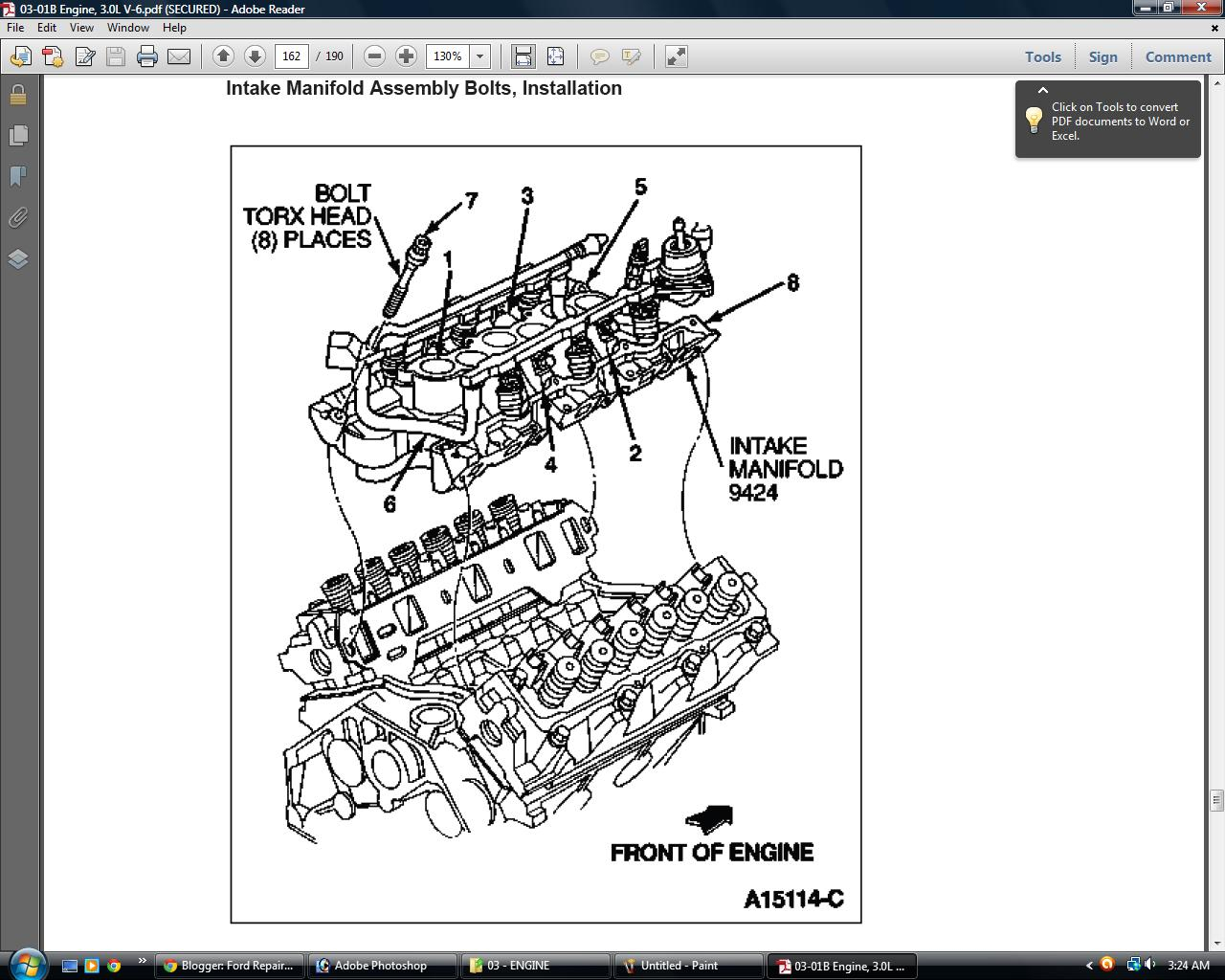 Diagram] 4 0L Engine Diagram Full Version Hd Quality Engine