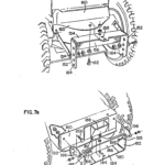Diagram] Chevy 305 Firing Order Diagram Full Version Hd
