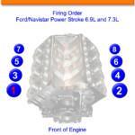 Diagram] Ford 289 Engine Diagram Full Version Hd Quality