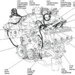 Diagram] Ford Spark Plug Wiring Diagram 4 6 Full Version Hd