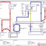Ford Focus 2015 2 0L Wiring Diagram Wiring Diagram Full