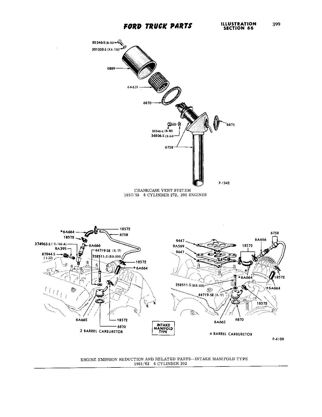 Ford Y Block Engine Diagram Full Hd Version Engine Diagram