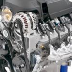 Gm 6.2 Liter V8 Vortec L94 Engine Info, Power, Specs, Wiki