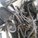 Spark Plugs Keep Going Bad. - Ranger-Forums - The Ultimate
