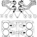 Td_6118] 2003 Ford Explorer V8 Firing Order Diagram Wiring