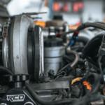 Turbocharged 2008 6.4L Powerstroke - Engine Builder Magazine