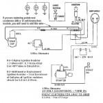 1953 Ford 8N 601 Wiring Diagram Full Hd Version Wiring