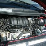 1999 Ford Windstar Se Engine Photos | Gtcarlot