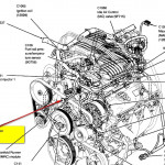 2004 Ford Star Engine Diagram Full Hd Version Engine Diagram