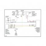 2014 Ford Taurus Wiring Diagram Full Hd Version Wiring