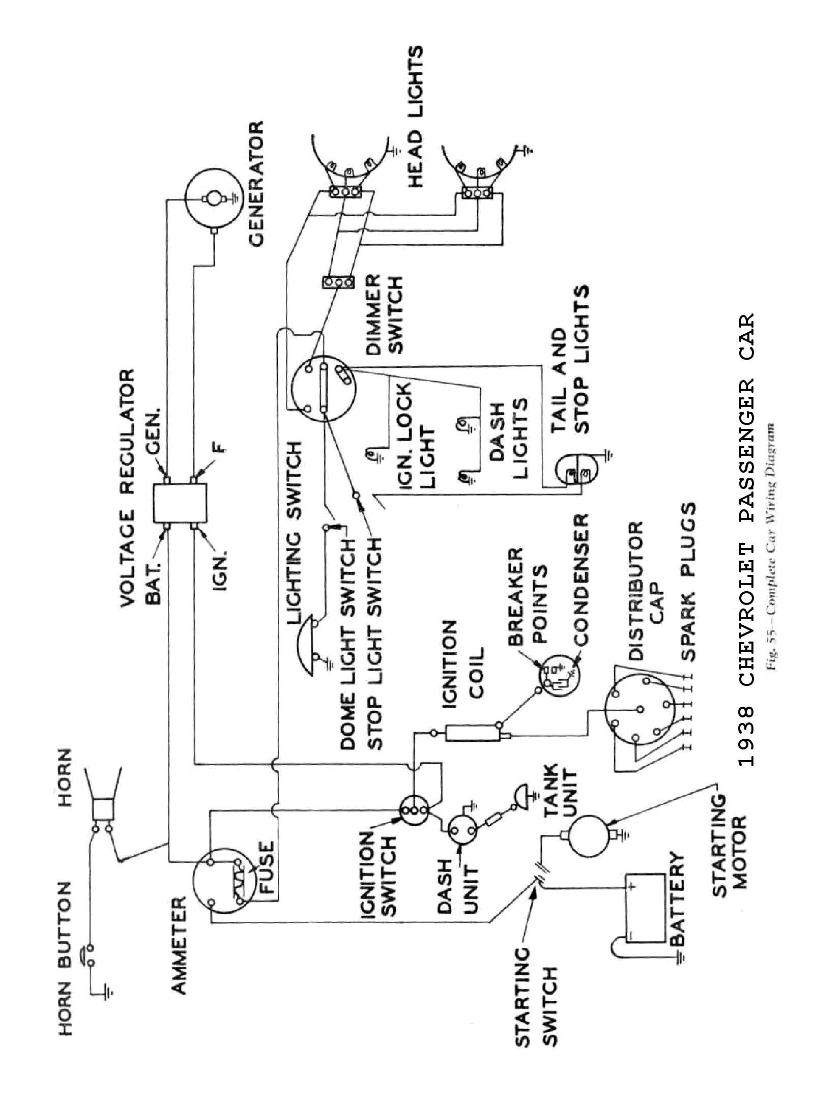 7Baa310 Ford 3000 Distributor Cap Wiring Diagram   Wiring