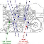 Bbee2E4 2005 Ford Freestar Wiring Schematics | Wiring Resources