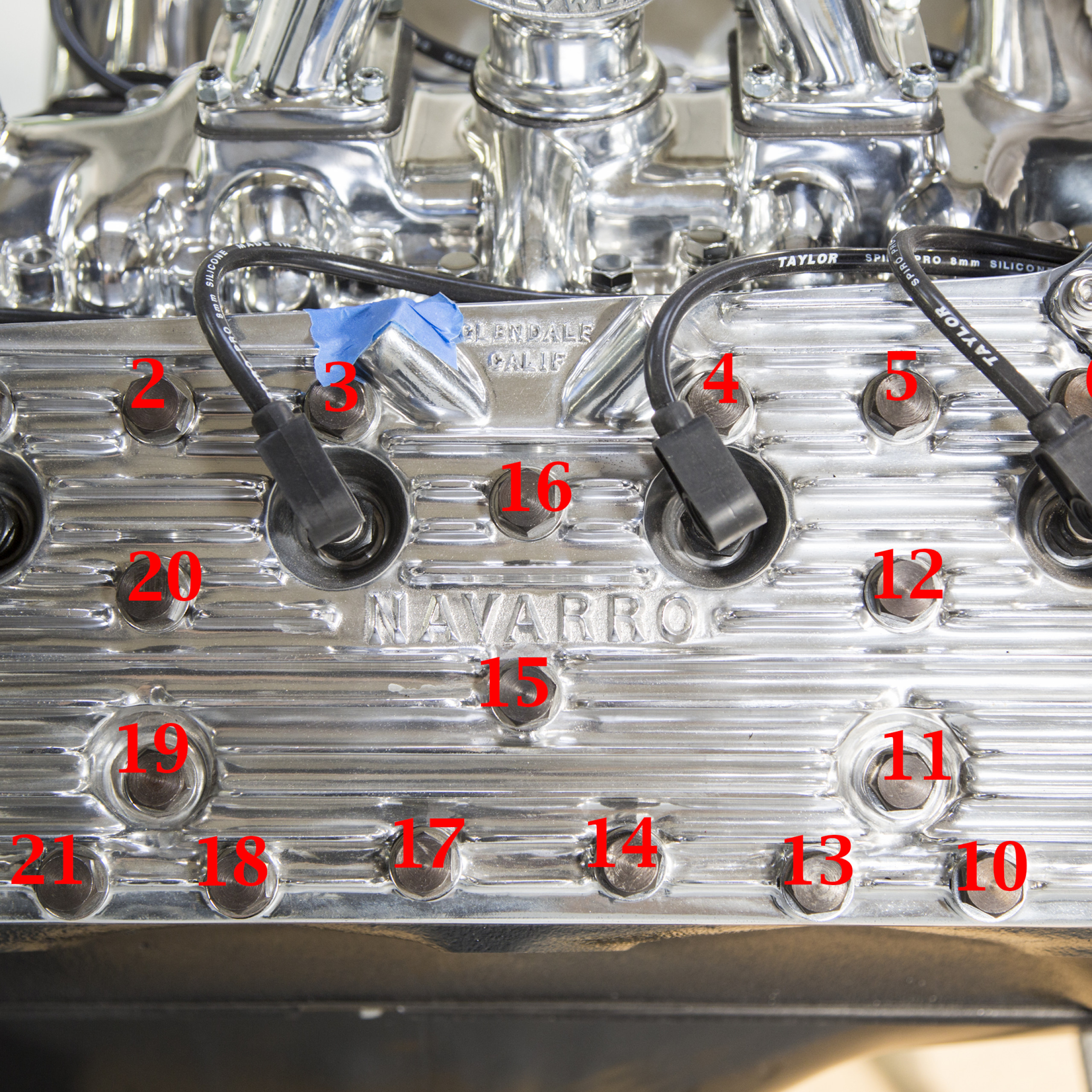 Bs_3401] Flathead Ford Firing Order Diagram On 1936 Ford V8