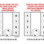 Cz_7395] Ford F 150 4 6 Engine Diagram Together With Engine