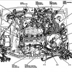 Diagram] 1999 Ford Expedition Spark Plug Wiring Diagram Full