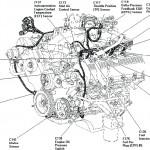 Diagram] 2001 5 4 Spark Plug Wiring Diagram Full Version Hd
