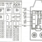 Diagram] 2001 Excursion Fuse Diagram Full Version Hd Quality