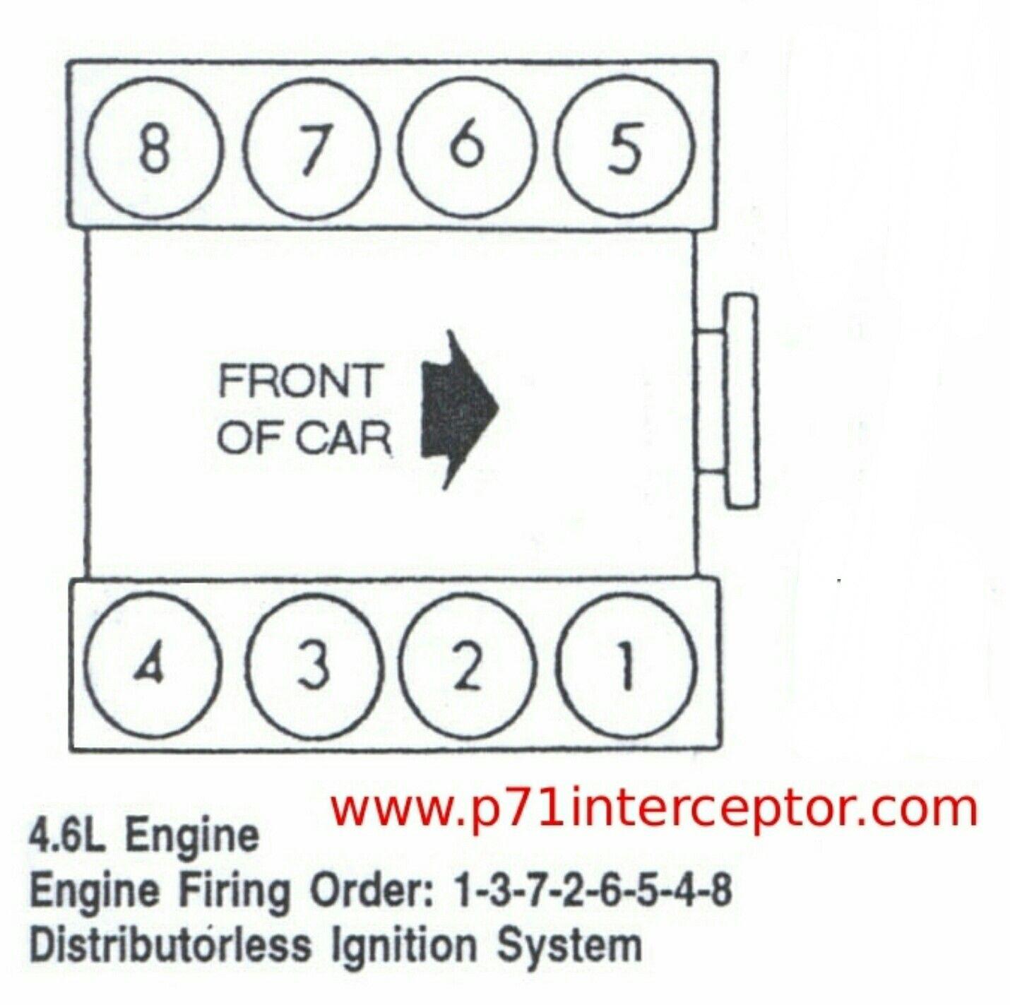 Diagram] 2002 Ford Focus Spark Plug Wire Diagram Full