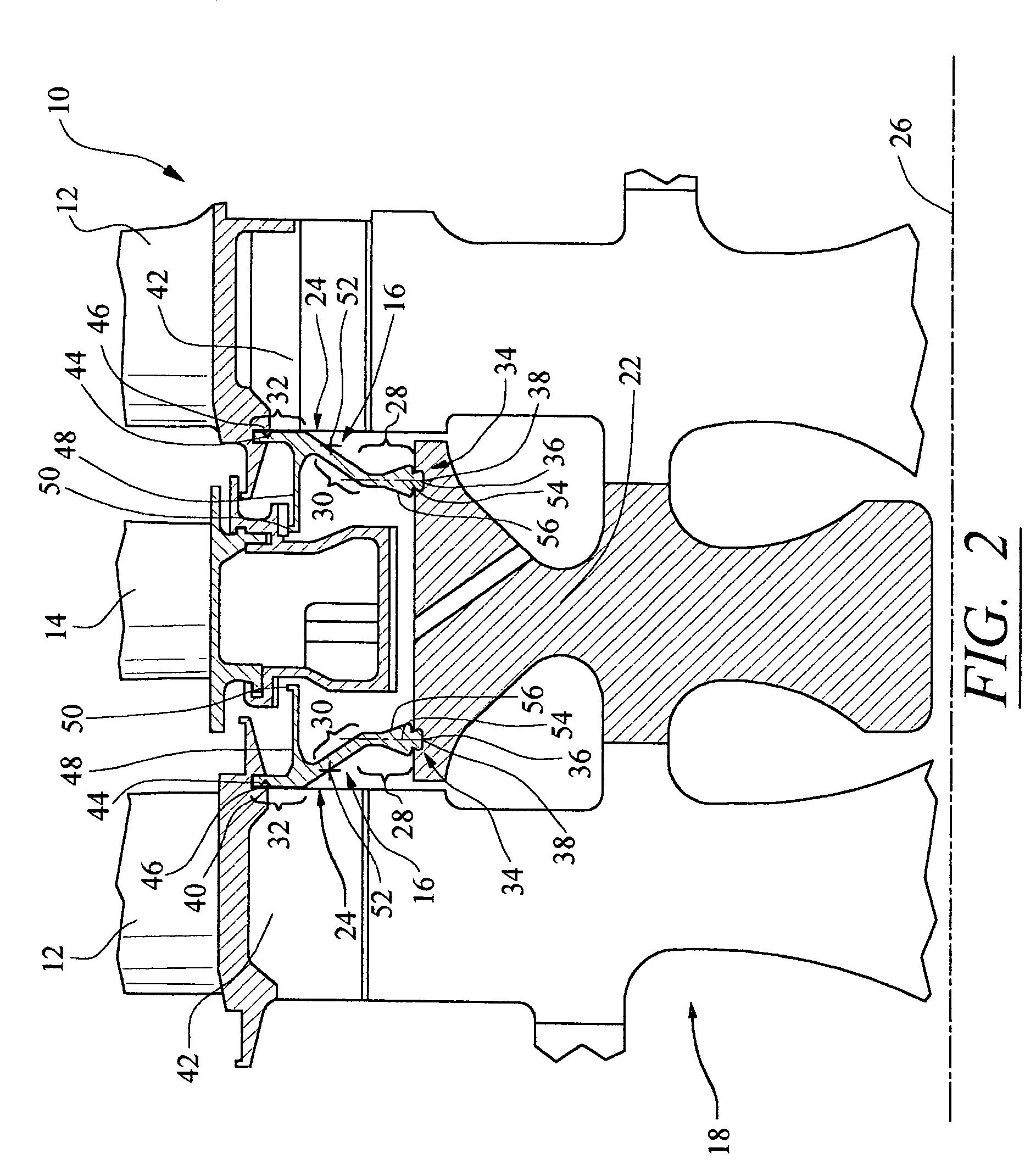 Diagram] 2002 Ford Taurus Spark Plug Wire Diagram Full