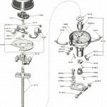 Diagram] 460 Ford Distributor Cap Wiring Diagram Full