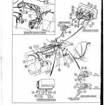 Diagram] 8N Tractor Firing Order Diagram Full Version Hd
