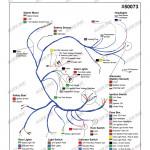 Diagram] Ford 3600 Diesel Tractor Wiring Diagram Full
