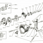 Diagram] Ford 8N Transmission Diagram Full Version Hd