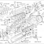 Diagram] Ford F 150 Straight 6 Engine Diagram Full Version