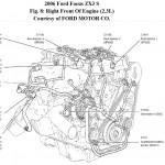 Diagram] Ford Five Hundred O2 Sensor Wiring Diagram Full