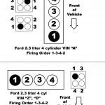 Diagram] Wiring Diagram De Taller Ford Ranger 2.3 Gratis