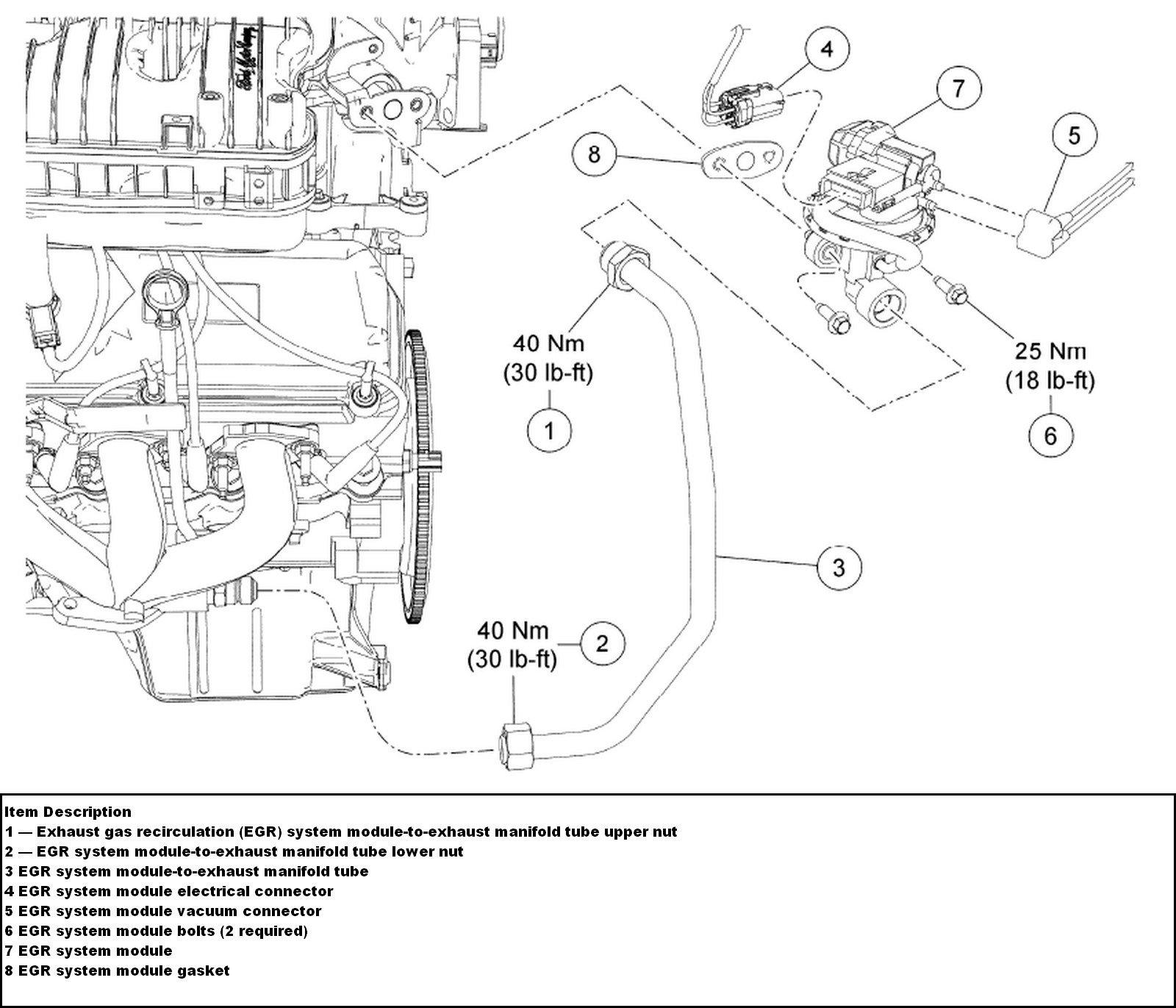 Diagram] Wiring Diagram For 2006 Ford Freestar Full Version