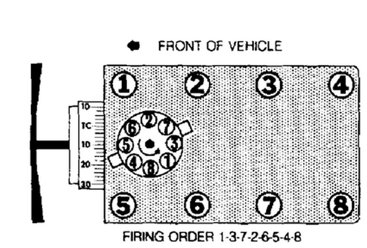 Ey_0470] 2003 Ford 4 6 Liter Engine Diagram Schematic Wiring