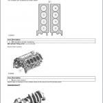 Firing Order?! Cylinder Numbers - Jaguar Forums - Jaguar