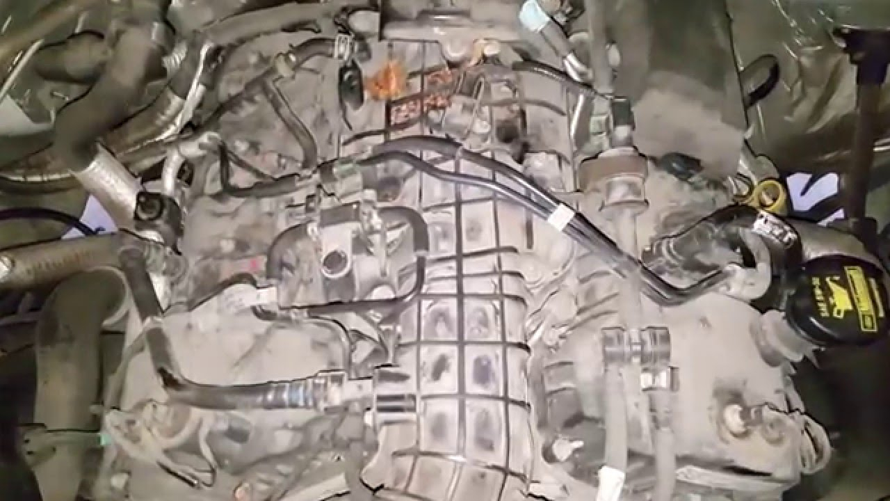 Ford F150 Ecoboost Misfire Fix, Coil Replacement.