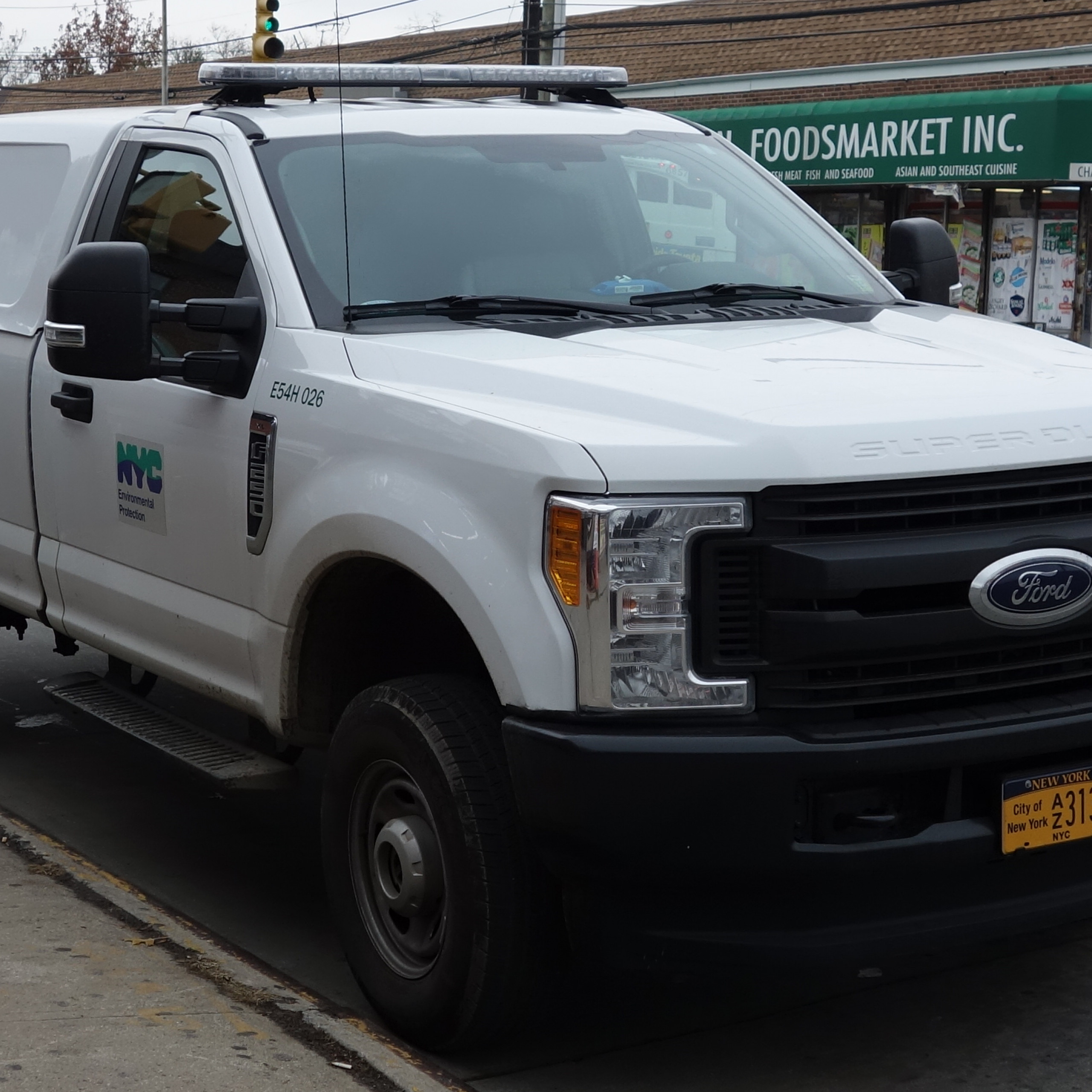 Ford Super Duty - Wikipedia