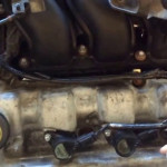 How To 2002 Ford Escape V6 Misfire Diagnose Coil Pack 3.0