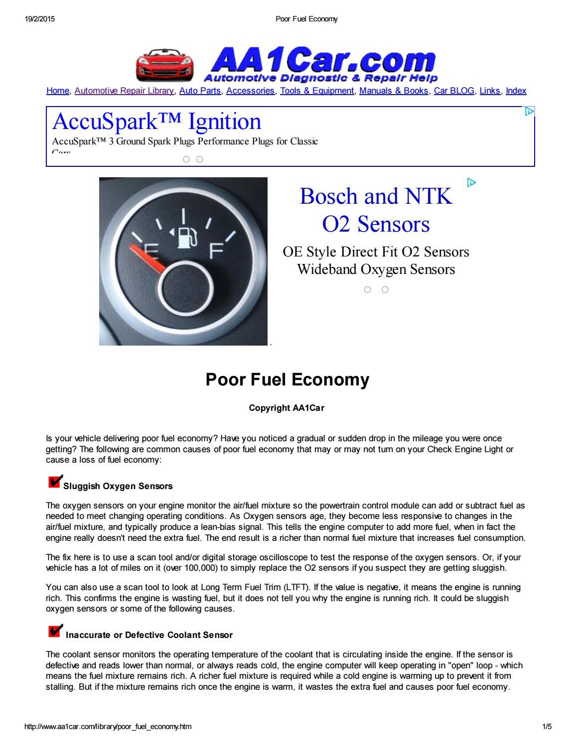 Para El Diagnostico Y Reparación Automotriz (Compilado De