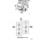 Wrg-3746] 07 Dodge Nitro Engine Diagram Front