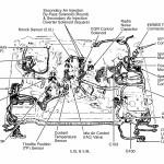 2002 Ford 4 0 Sohc Engine Diagram - Center Wiring Diagram