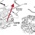 2006 Ford 4.2L Engine Diagram - Wiring Diagrams Database
