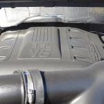 2013-2014 Ford F150 3.5L Ecoboost New Misfire Tsb!
