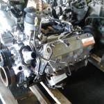 6.4 Engines For Sale – Wholesale Diesels
