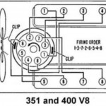 78 400 Hei Conversion Question - Page 2 - Ford Truck